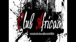 ALBUM ALERTA LEADERS CLUBISTES