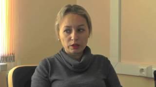 Приют для бездомных животных в Нижнем Новгороде