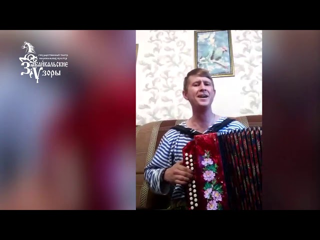 Лопатин Артём