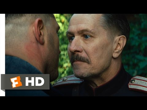 Child 44 2015  Another Victim is Found  610  Movies