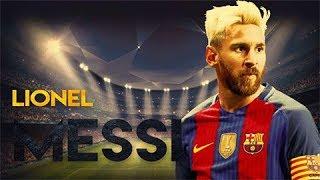 Leo Messi | Tổng hợp những bàn thắng đẹp nhất của MESSI || All goal