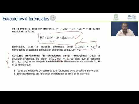 Preparación del Examen de Dirección de Orquesta de YouTube · Duração:  7 minutos 4 segundos