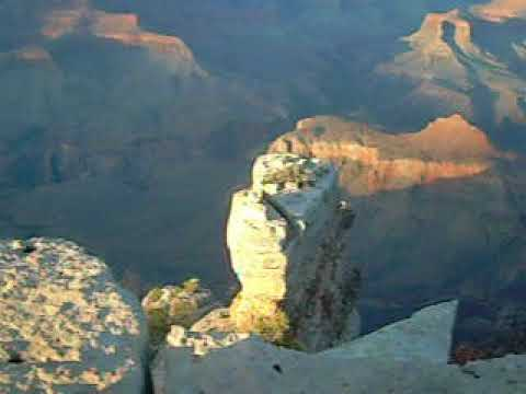 14-09-04 Grand Canyon (#1)