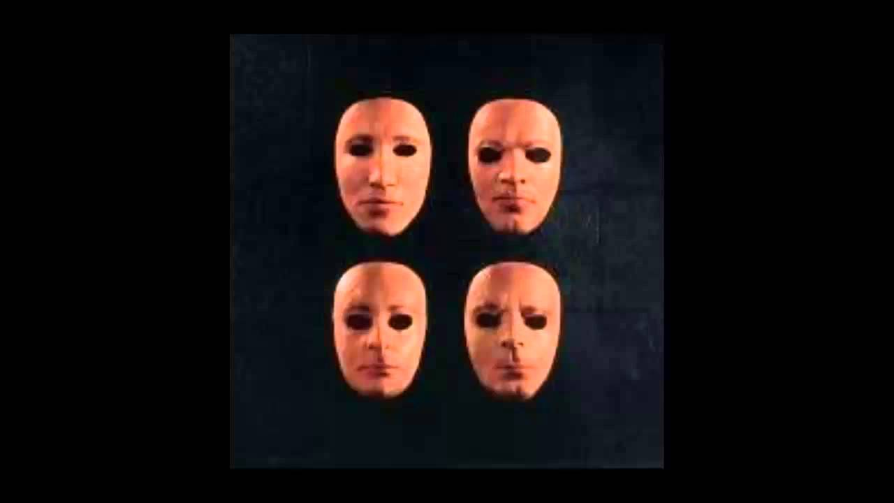 pink floyd is there anybody out there full album
