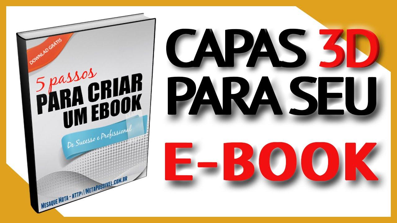Apk download maker ebook