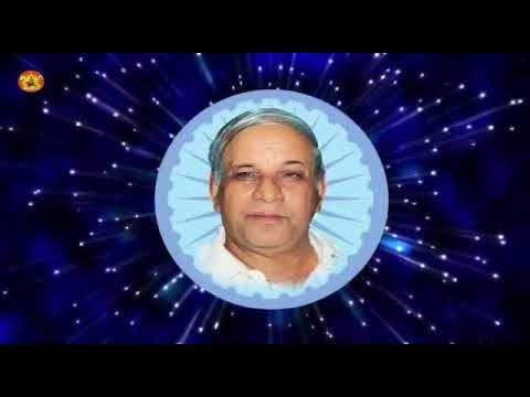 Bhim Song For Manyaver Kanshi Ram Ji