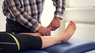 Hans van Vliet | Osteopaat DO-MRO | Osteopathie in Nijmegen en Zevenaar
