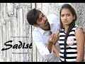 Download Sadist - telugu comedy short film(trailer) MP3 song and Music Video