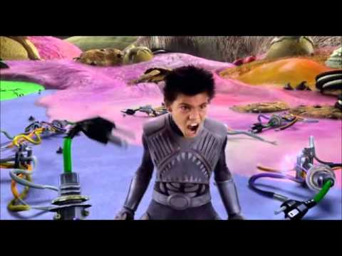 As Aventuras de SharkBoy e LavaGirl @FLIXdoDIA from YouTube · Duration:  2 minutes 27 seconds