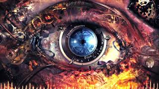 Dark Fantasy Music - Dream Spiral