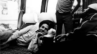 Bob Marley e The Wailers - Ambush in The Night (Legendado PT/BR)