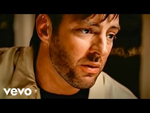 Darryl Worley - I Miss My Friend