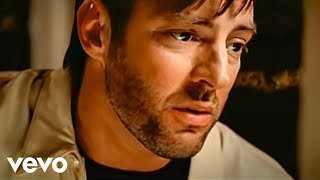 Darryl Worley – I Miss My Friend Video Thumbnail