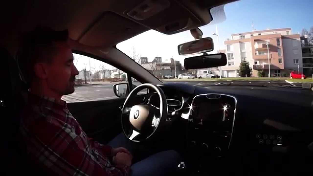 manipulation du volant auto cole pas a pas strasbourg youtube. Black Bedroom Furniture Sets. Home Design Ideas