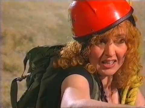 Caryl   TV Teifi 1 1991