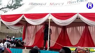 Yadda Buzo Dan Fillo Yake Muryoyin Rangila  Kwarkwar Sinu  Fafarawo  Kaka  A Freedom Radio Show