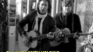 What Ever Happened To Christmas? - Andy Kim and Ron Sexsmith
