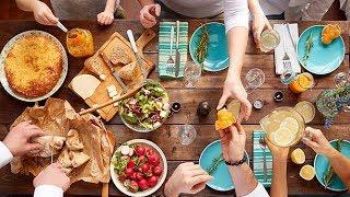 Меню на Ужин: щавель, винегрет, плов, шпинат. Идеи, что приготовить сегодня на ужин.