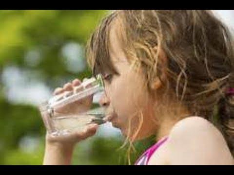 Child lead poisoning higher in Detroit & NYC vs Flint Michigan Breaking News November 2017