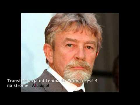 Ryszard Kukliński W  Filmie Transformacji Część 4