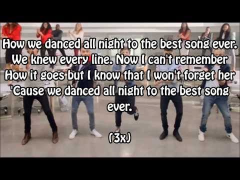 one-direction---best-song-ever-[-lyrics-on-screen-]