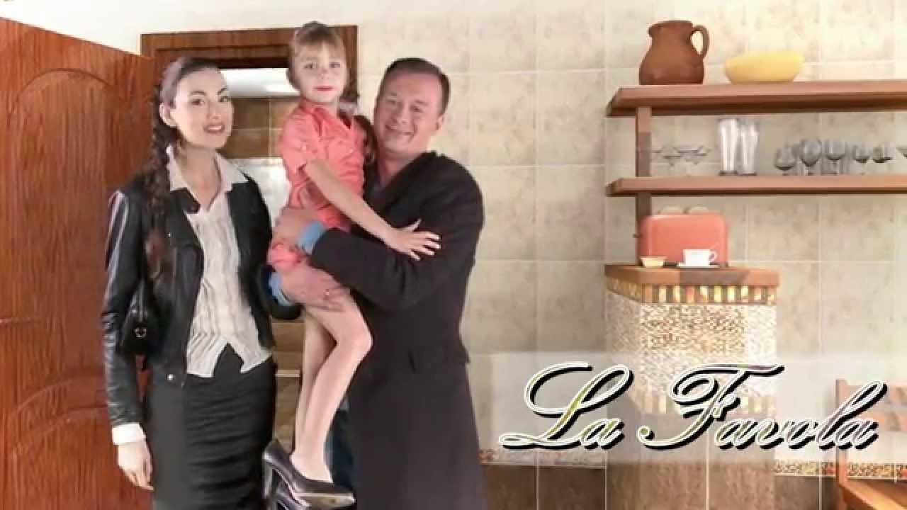 кирпич керамический Волгоград.avi - YouTube