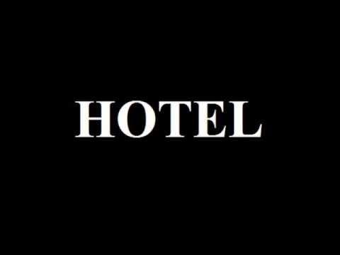 Kid Ink - Hotel ( lyrics Audio) Ft. Chris Brown