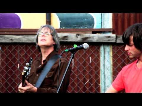 Ranchero Brothers -