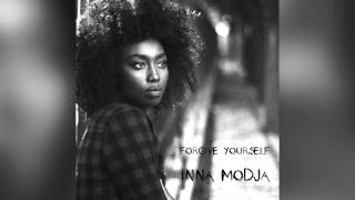 Inna Modja - Forgive Yourself (Official audio)