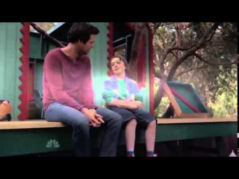About a Boy S01E13 About a Rib Chute Full Episodes 2015 New HD