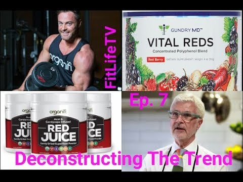 drew-canole---fitlifetv---deconstructing-the-trend---episode-7