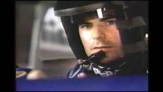 1990s TV Commercials: Volume 183 thumbnail