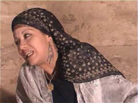 من أجمل الأفلام الأمازيغية أيام الزمان الجميل Aflam Hilal Vision   FILM MAROC AMAZIGHI motarjam