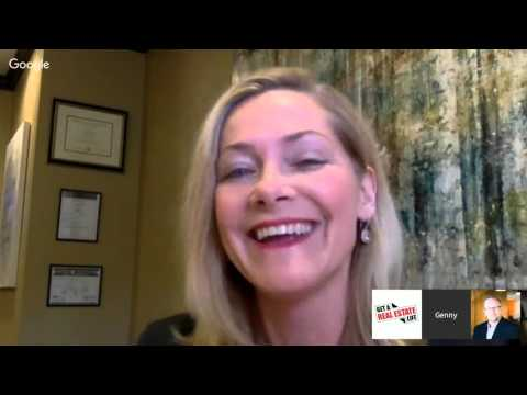 TRAINING REPLAY: How To Generate the BEST Listing Leads | Real Estate Lead Generation