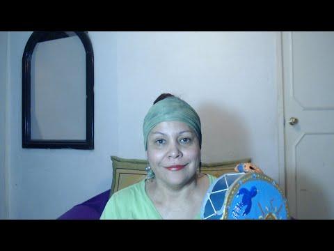VLOG 4 Laura Alicia Moreno Perez