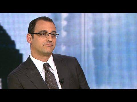Saruhan Hatipoglu talks about Turkey's economy