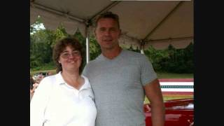 John Schneider - Someone to Miss - for his fans