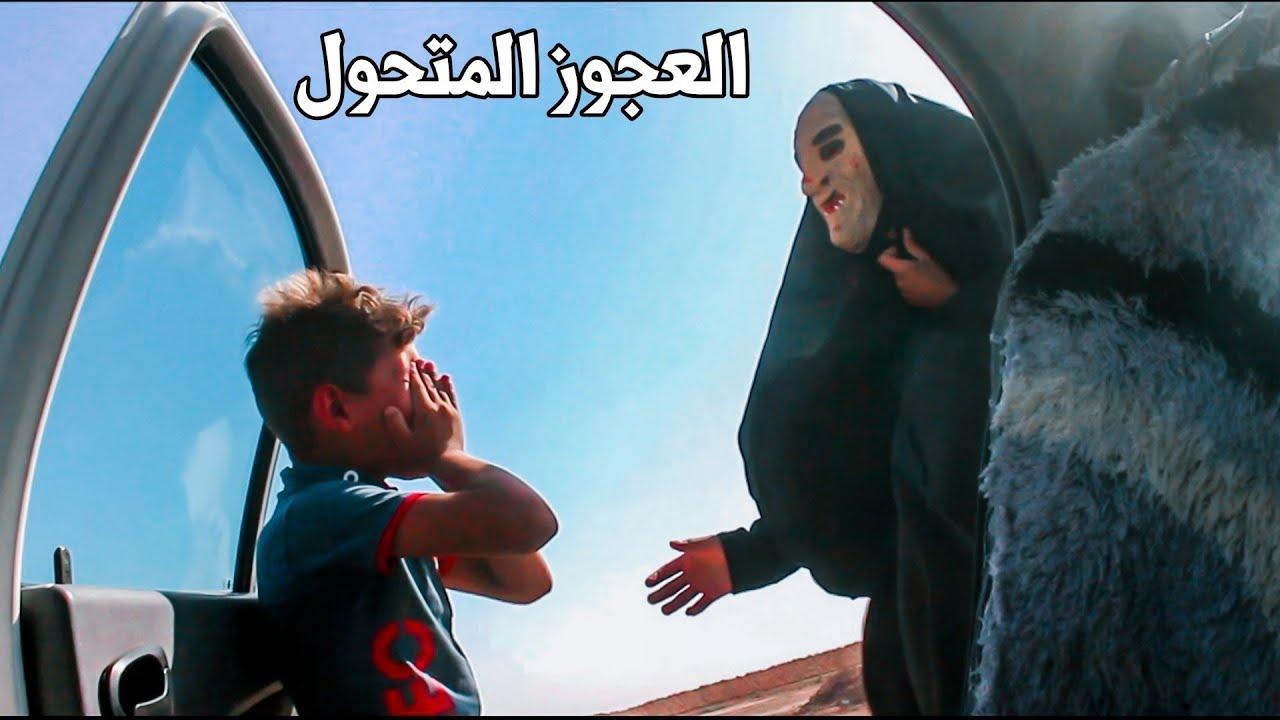 الفلم العراقي بين الواقع والخيال