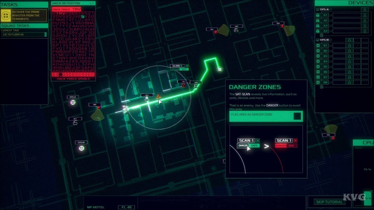 Cyber Ops Download