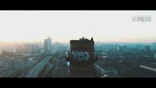"""ГК «КрашМаш»: демонтаж «Московського металургійного заводу """"Серп і Молот""""»"""