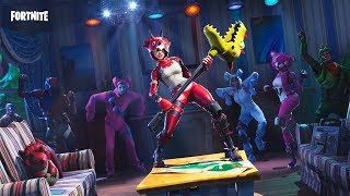 BEST FORTNITE PS4 CLIPS!!! TFUE TRAP GLITCH KILLS!?! AND MORE!!