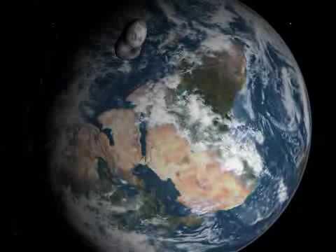 2004 mn4 apophis asteroid - photo #27
