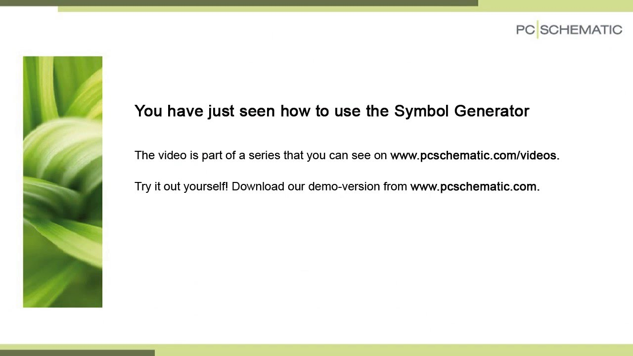 Create your own symbol create a simple symbol part 1 110 youtube buycottarizona