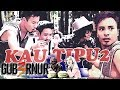 Gub3rnur Band - Kau Tipu Tipu (Official Music Video)