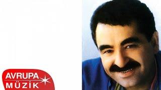 İbrahim Tatlıses - Haydi Söyle (Full Albüm)