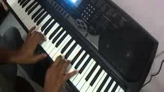 Latihan Tangga Nada Improvisasi.wmv
