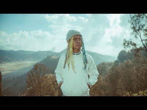 LIL RAFIA - AMIN (MUSIC VIDEO)