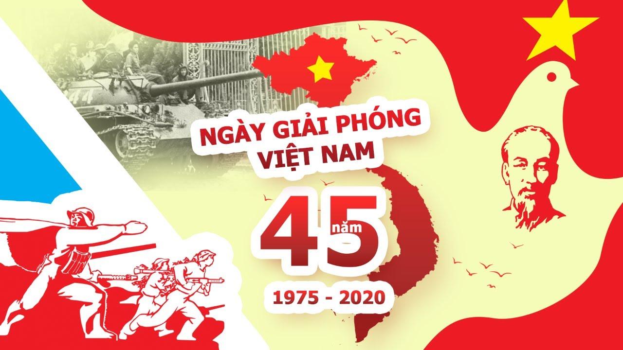 Nhạc đỏ Cach Mạng Hay Nhất 45 Năm Giải Phong Miền Nam Thống Nhất đất Nước 30 4 1975 Youtube
