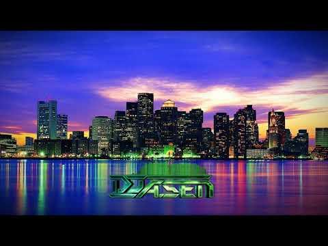 Kabhi Alvida Na Kehna - Where's The Party Tonight ( DJ A.Sen Remix )   Electro Grooves   2007