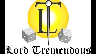 41 t9a tremendous battle report ok v dh
